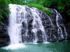 photos-of-coorg-abbey-falls