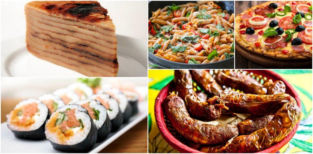 goan-food-collage