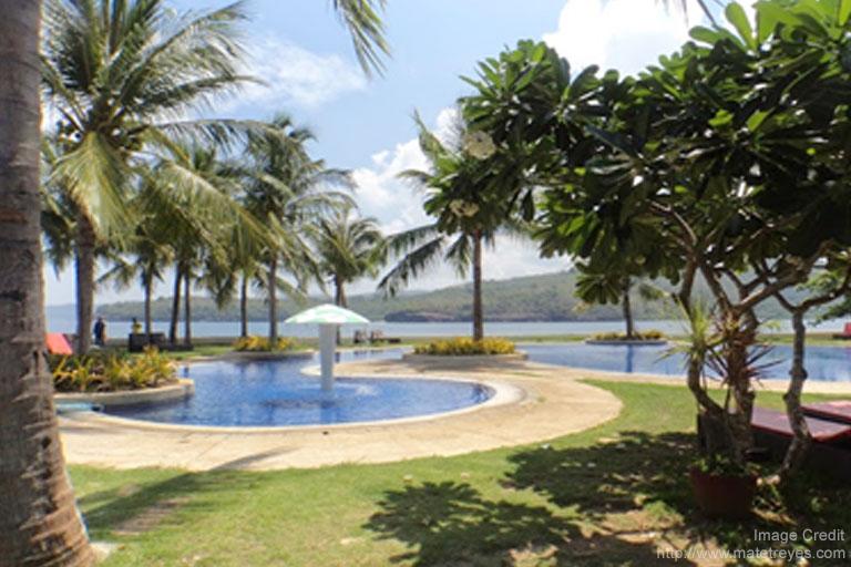 batangas-beach-3