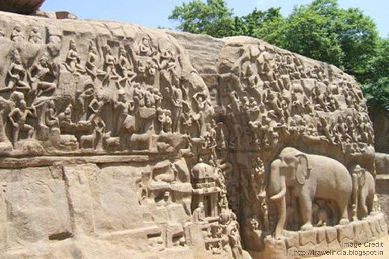 mahabalipuram-4