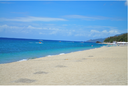 virgin-beach-resort-san-juan-batangas