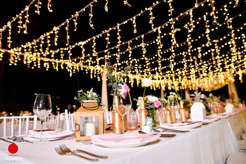 Image-1---What-To-Expect-From-Luxury-Wedding-Planners-in-2019-min